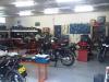 atelier-mecanique