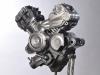 le-moteur-piece-maitresse-du-concept-superbob-c-dr-63343-7-zoom-article