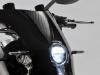 une-petite-plaque-phare-dans-l-esprit-des-roadsters-actuels-c-dr-63343-6-zoom-article