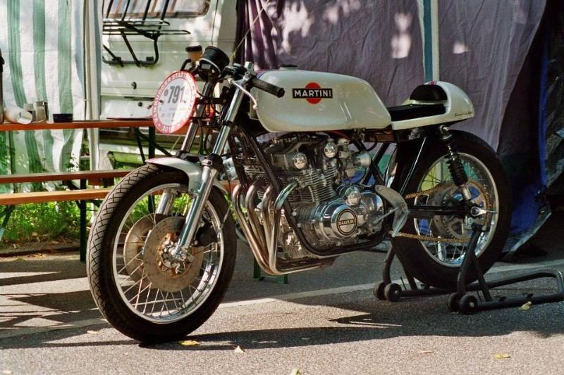 cafe-racer-04