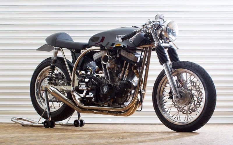 cafe-racer-05