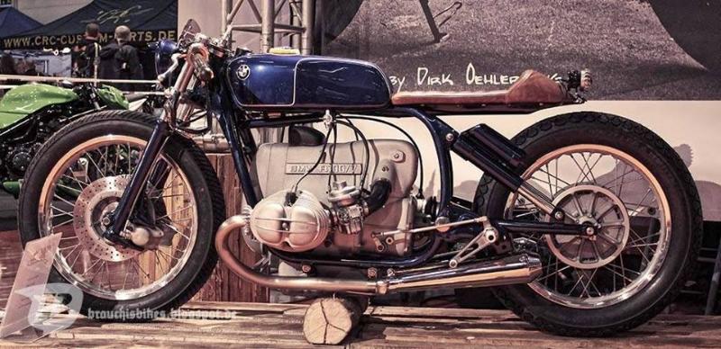 cafe-racer-12
