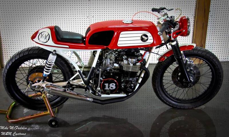 cafe-racer-14