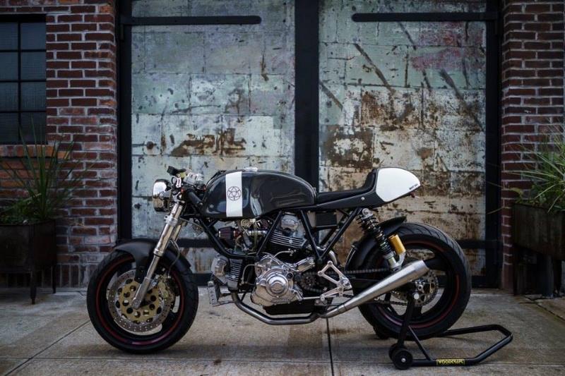 cafe-racer-18