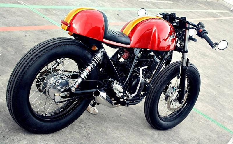 cafe-racer-20