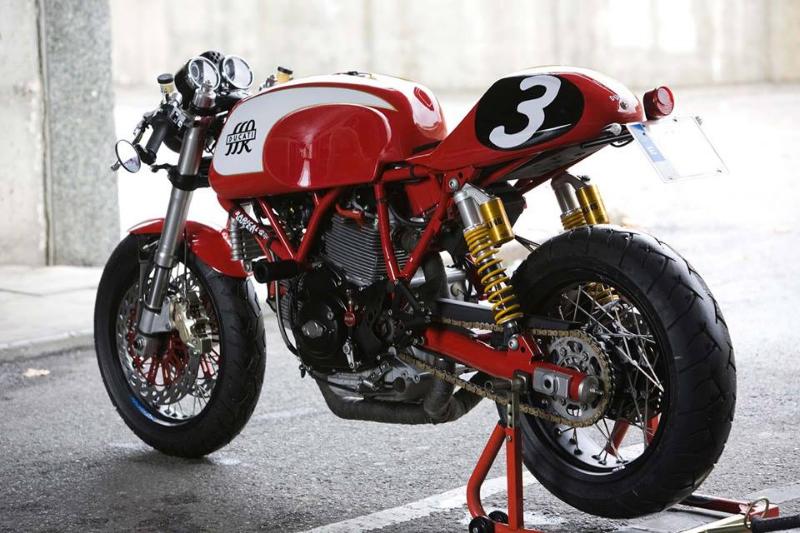 cafe-racer-22