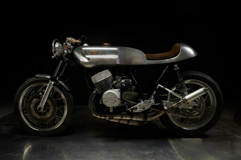 cafe-racer-25