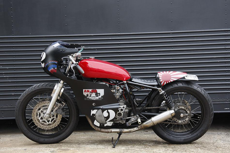 cafe-racer-32