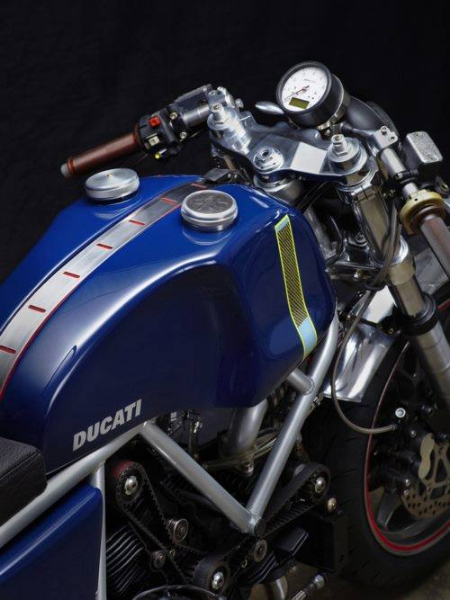 cafe-racer-35