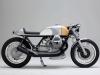 cafe-racer-09