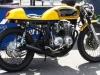cafe-racer-13