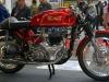 cafe-racer-30