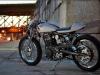 cafe-racer-36