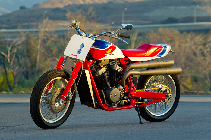 cobra-rs750-tracker-09
