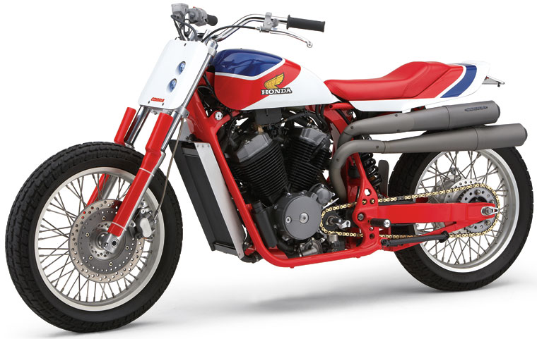 cobra-rs750-tracker-19