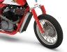 cobra-rs750-tracker-18