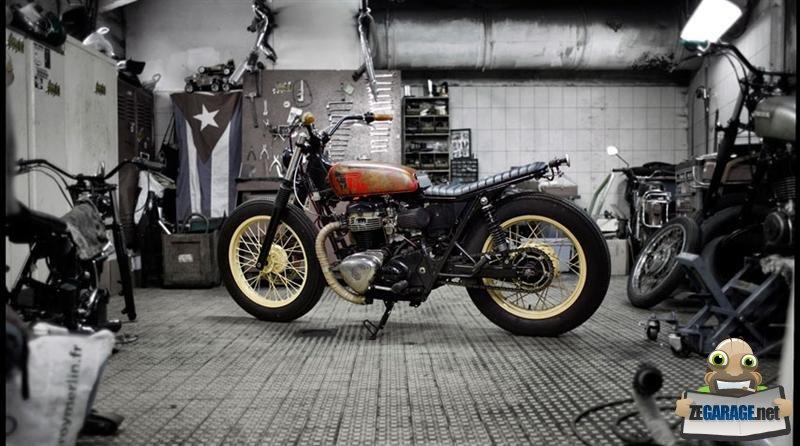 kawa-w650-rusty-blitz-1