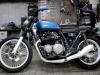 kawasaki-z650-blue-blitz-1
