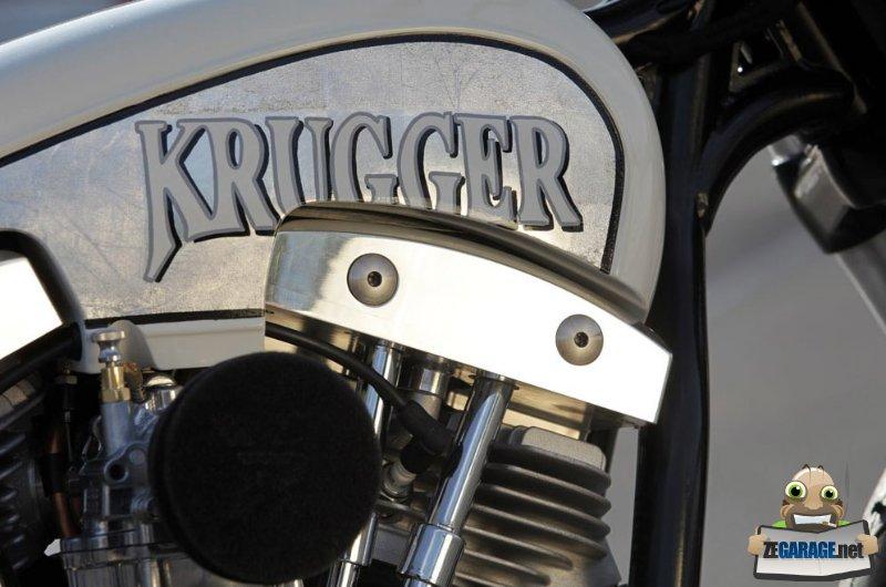 krugger-overmile-8