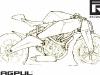 magpul-ronin-02