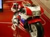 la-honda-nsr-400-c-thomas-loraschi-56483-7-zoom-article