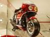 la-honda-rcb-1000-c-thomas-loraschi-56483-6-zoom-article