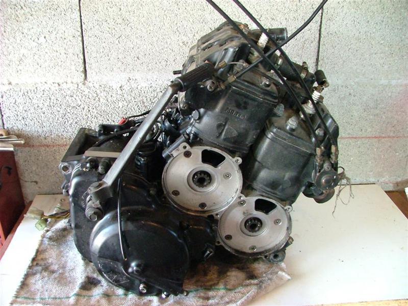 dscf2913
