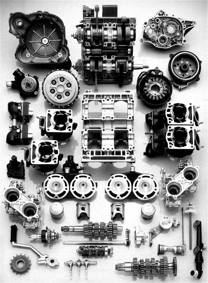rd500lc-moteur-06