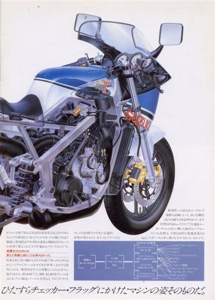 rg400-05