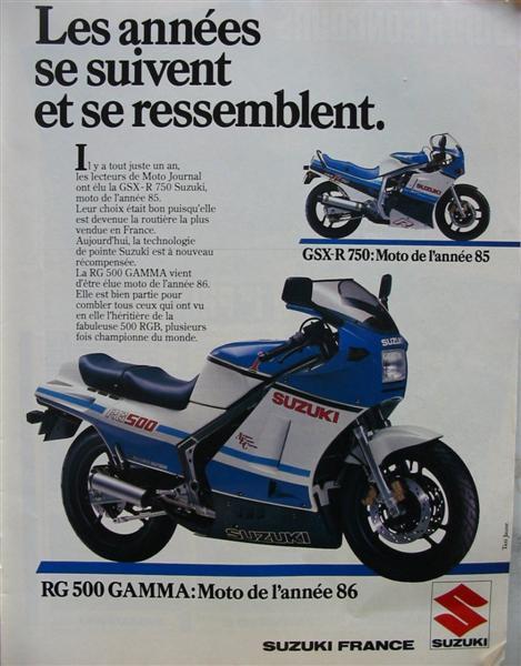 rg500-02