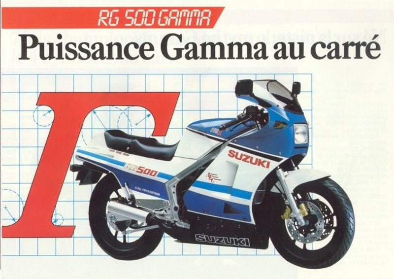 rg500-19
