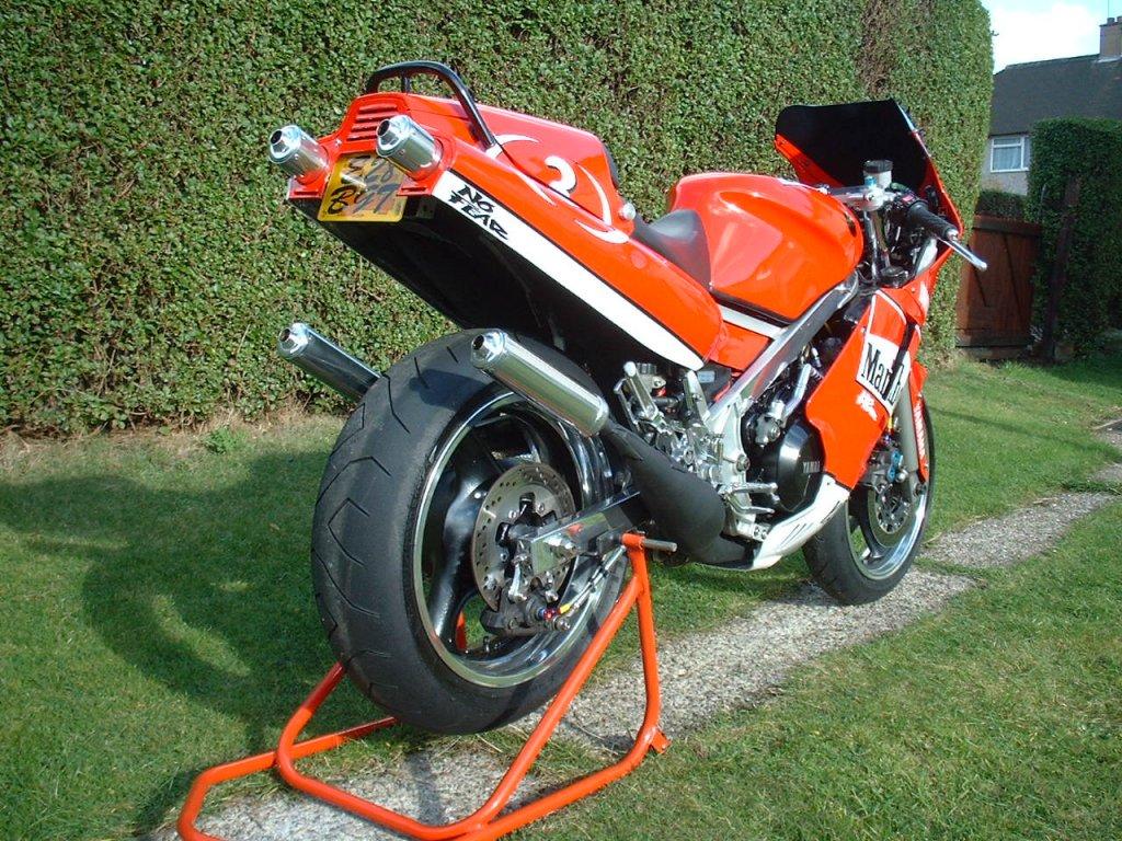 rd500lc-modif-04