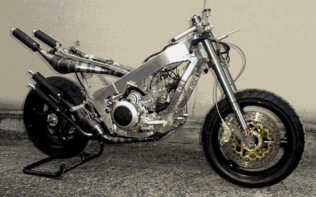 rd500lc-modif-08