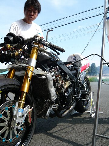 rd500lc-modif-10