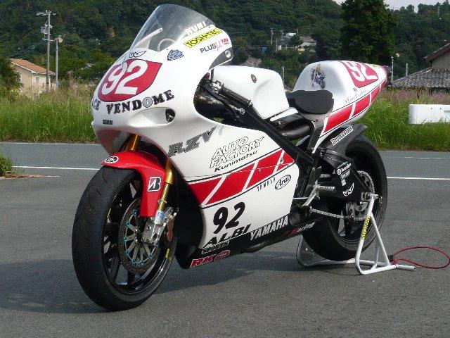 rd500lc-modif-11