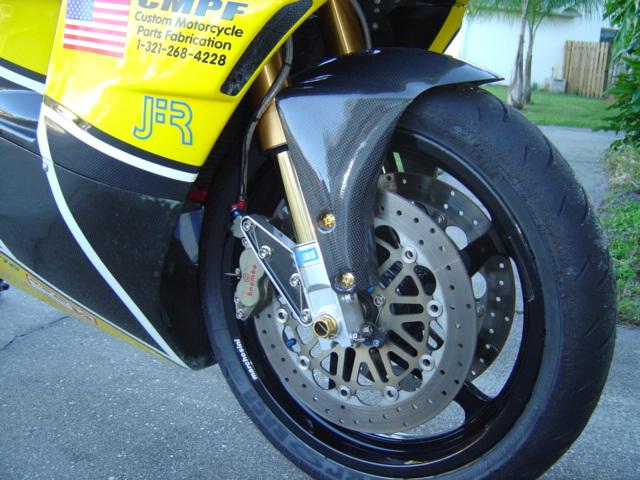 rd500lc-modif-14