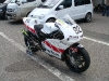 rd500lc-modif-12