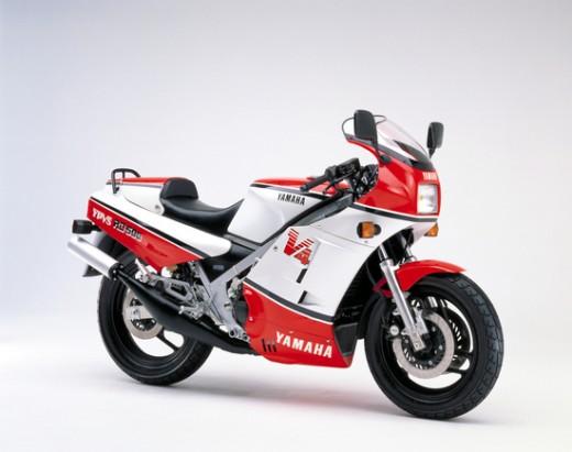 rd500lc-origine-01