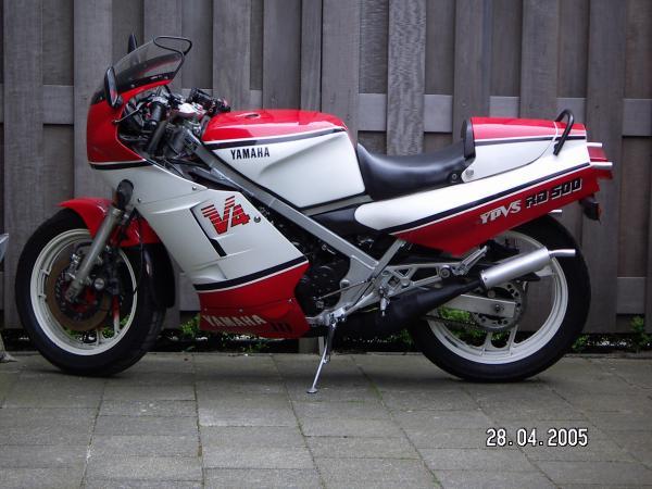rd500lc-origine-03