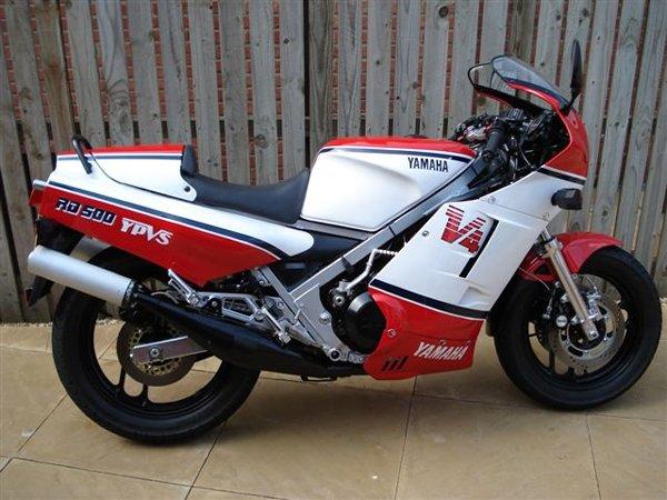 rd500lc-origine-05