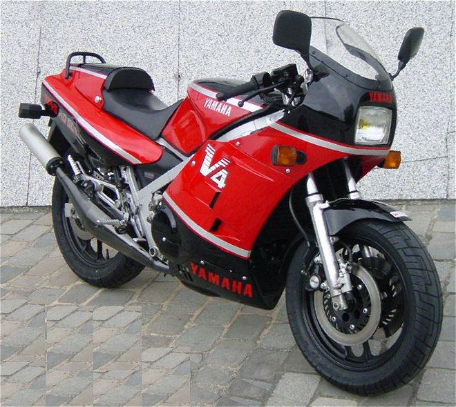 rd500lc-origine-07