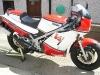 rd500lc-origine-09