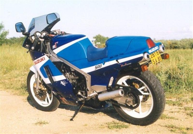 rg500-01