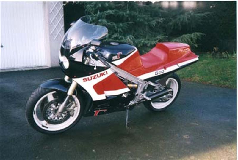 rg500-11