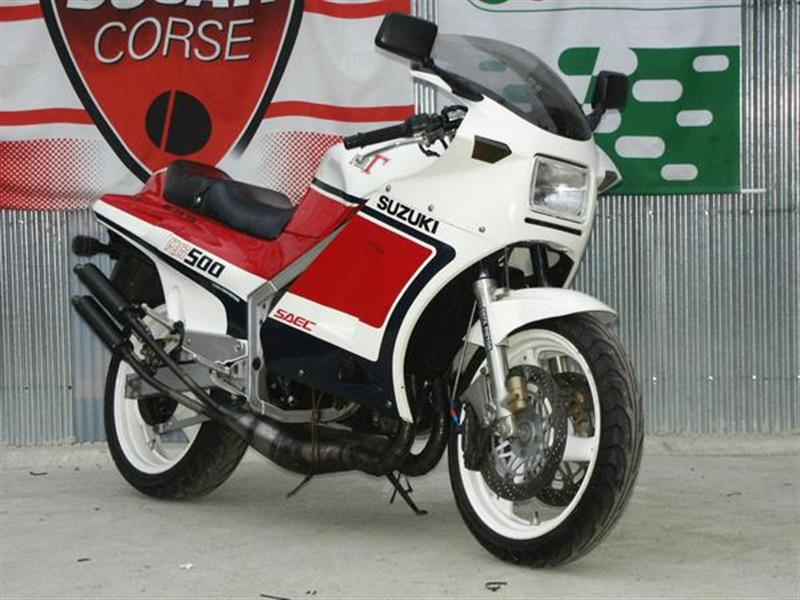 rg500-13