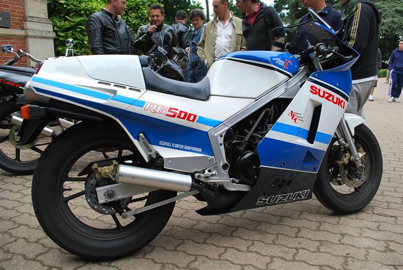 rg500-20