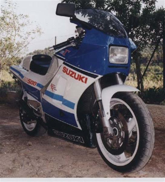 rg500-29