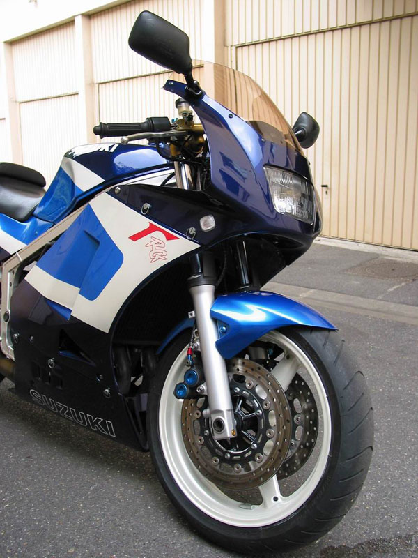 rgetv500