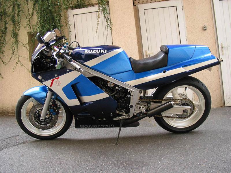 rgetv5003