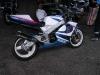 rg500-15